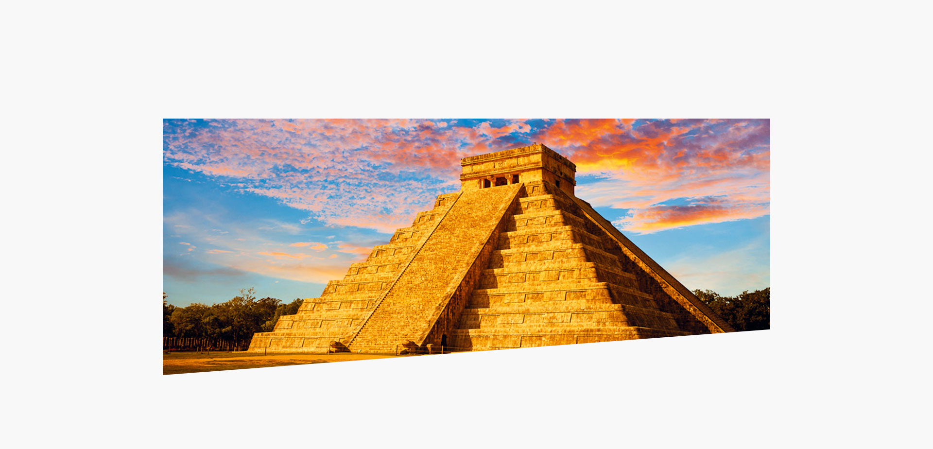 mayan tours equinox