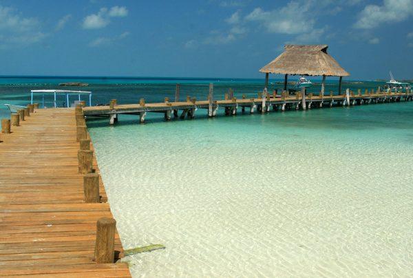 best months travel in the RIviera Maya