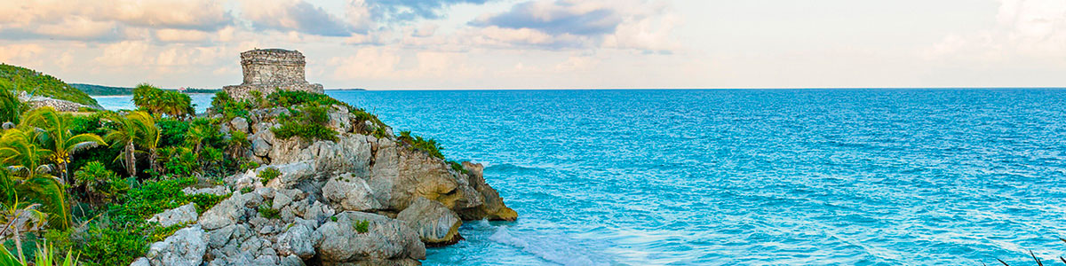 5 Things you should know before visiting Tulum